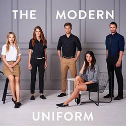 Cargo_Crew_-_Modern_Uniform_on_Instagram