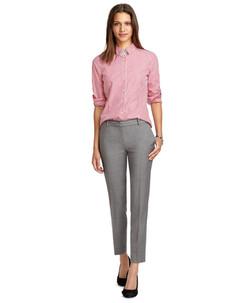 Blusa y pantalones para Uniformes