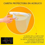 Careta protectora 3 zu.png