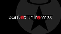 Zantos Uniformes Colombia