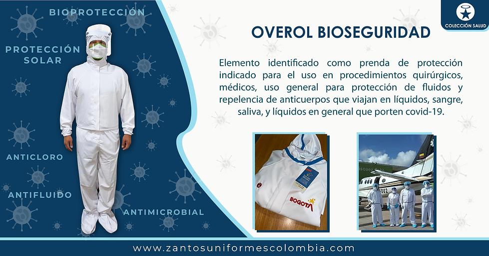 Overol-Bioseguridad-Coleccion-salud-zantosuniformes.png