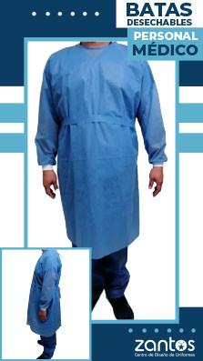 Coleccion-Salud-quirurgico-desechable1-zantosuniformes.jpg