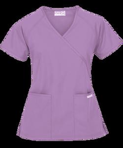 Dotacion de uniformes Antifluidos