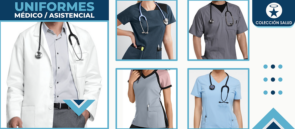 Coleccion-salud-uniforme-medico-asistencial-zantosuniformes.png