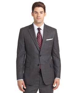 Vestido Hombre para oficina