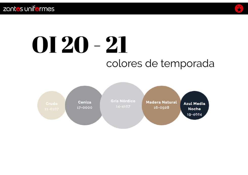 Tendencias OI20_21-02.jpg