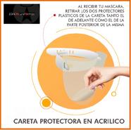 Careta protectora 1 zu.png