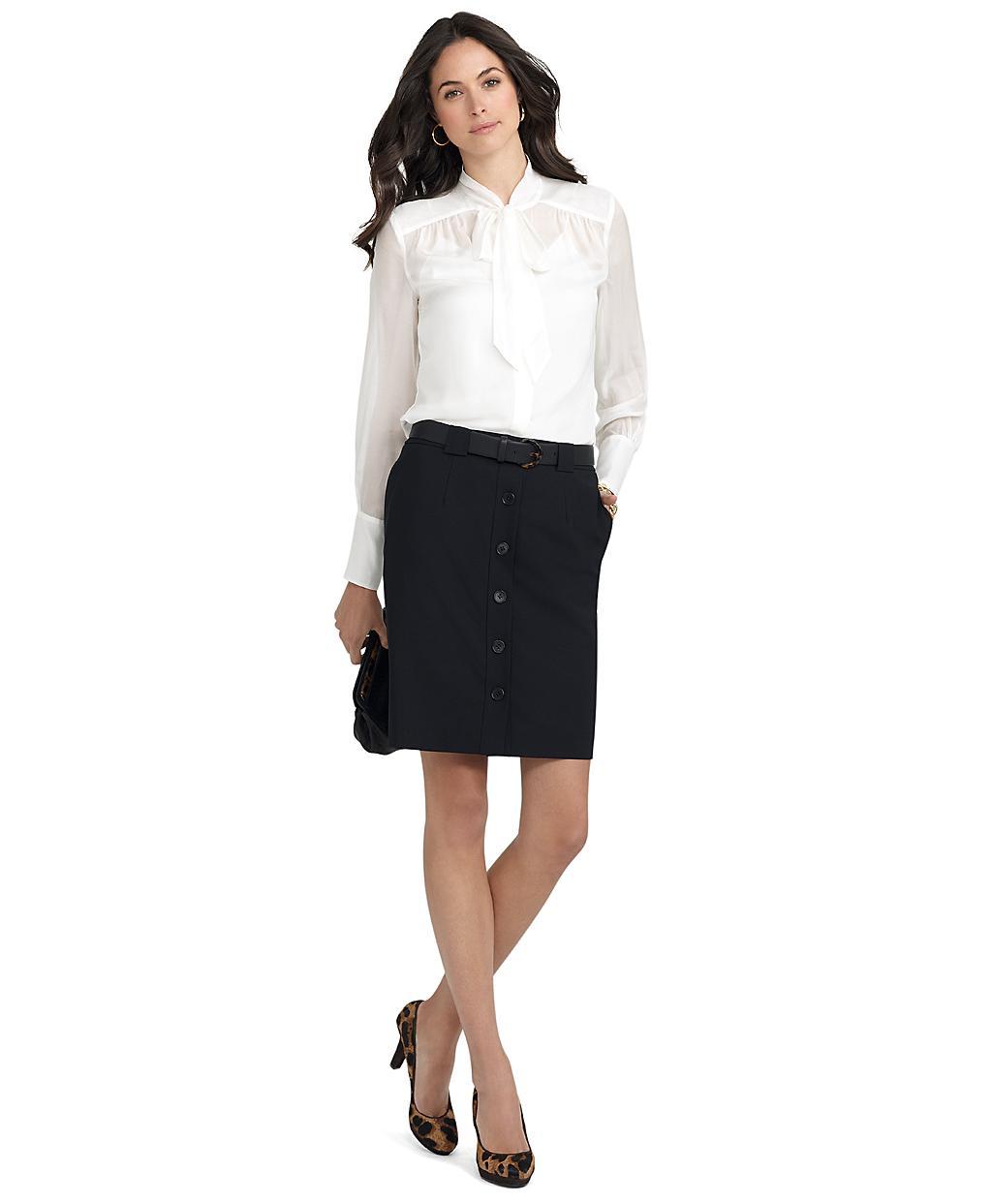 blusa y falda dama 3