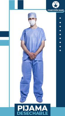 Coleccion-Salud-quirurgico-desechable3-zantosuniformes.jpg