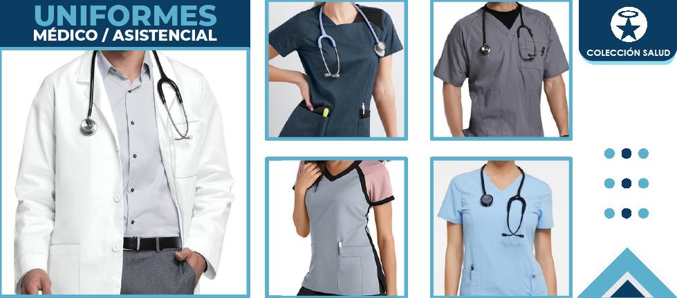 Coleccion-Salud-Medicos-Asistenciales-zantosuniformes.png
