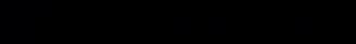 Ligentec-black-logo.png