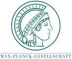 Max-Planck-Gesellschaft.jpg