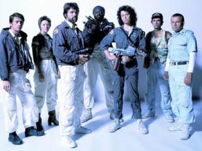 Alien, O Oitavo Passageiro - Muito mais do que um filme de terror no espaço