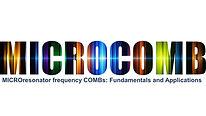MICROCOMB_logo.jpg