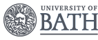 uob-logo-grey-transparent.png