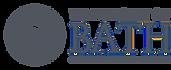uob-logo-grey-transparent.png