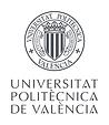 university polytechnic de valenzia.png