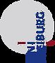 Logo_Uni_Freiburg.png
