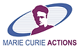 marie_curie_logo.png