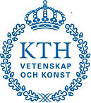 Kth_logo.jpg