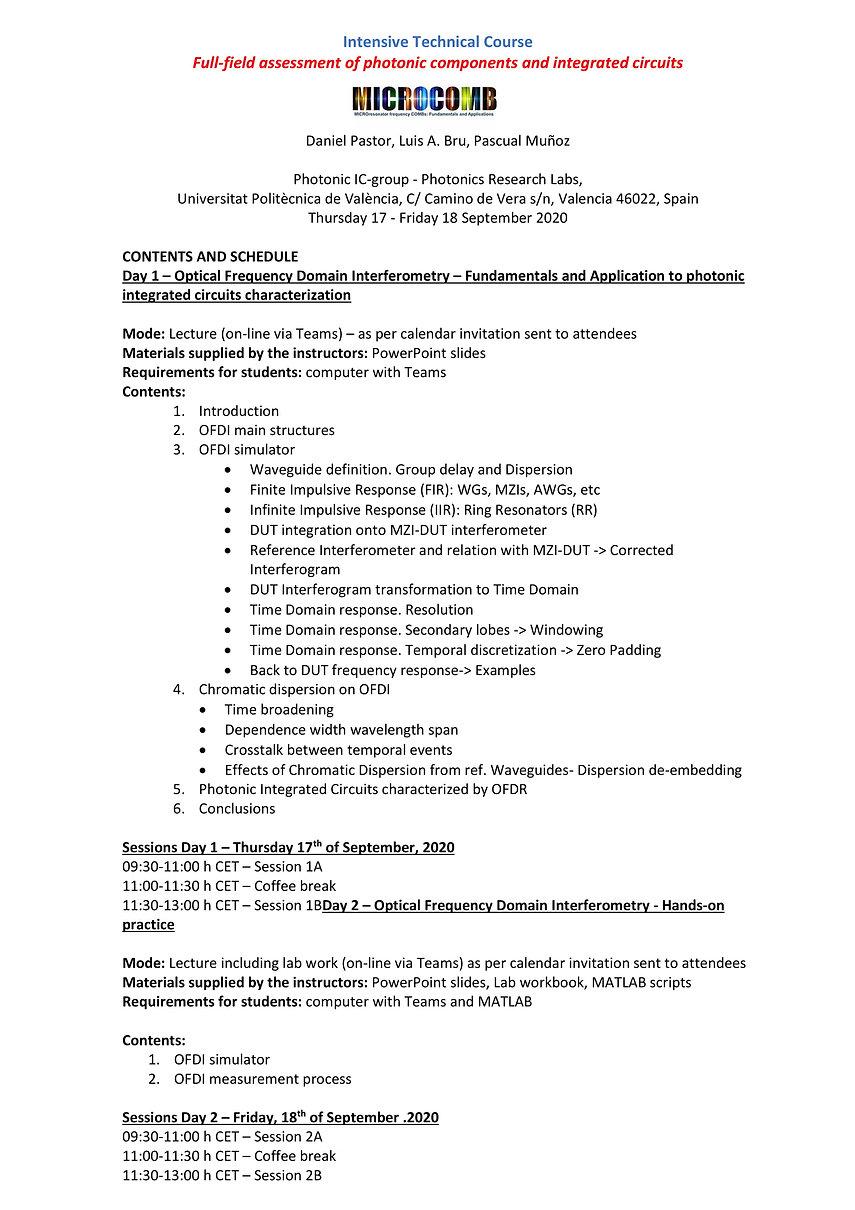 20200917-MICROCOMB-OFDI-Intensive Techni