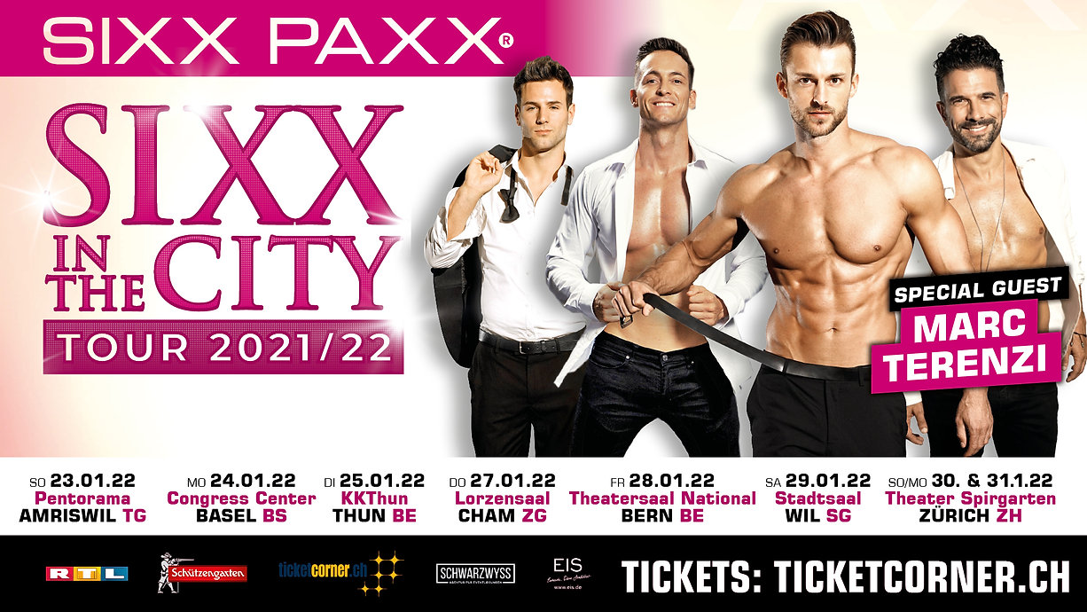 SIXX-20102910.jpg