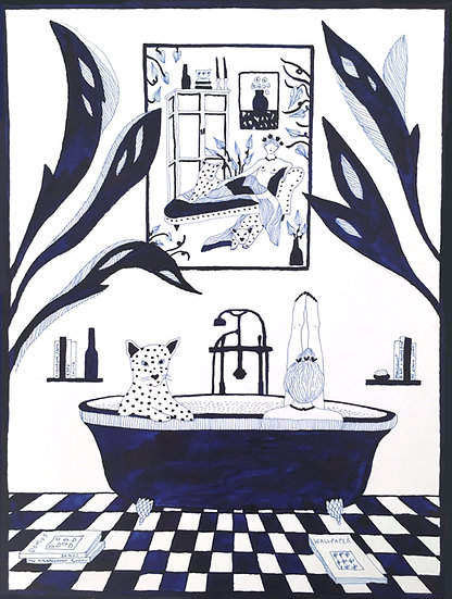 Wallpaper '68