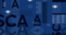 SCA BLOG HEADER BLUE.jpg