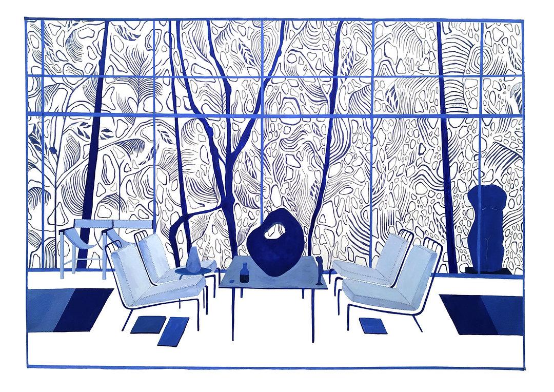 glass house a2.jpg