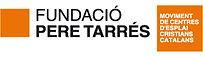 Fundació Pere Tarrés i Mcecc