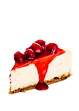 new-york-style-cheesecake-1-2_edited.png