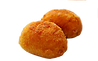 croquetas-de-pollo-y-jamon-1080x671_edit