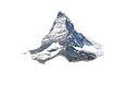 1200px-3818_-_Riffelberg_-_Matterhorn_vi