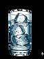 bebida-con-hielo-4568845_edited.png