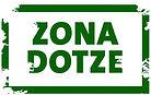 Zona 12