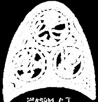 Logo esplai blanc.png