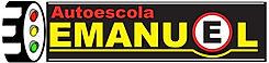 emanuel autoescola belford Roxo, cfc formação de condutores sep emanuel autoescola em belford roxo
