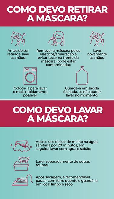 mascaras.png