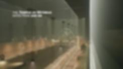 Screen Shot 2018-11-21 at 21.48.42.png