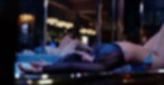 Screen Shot 2018-11-24 at 16.39.28.png
