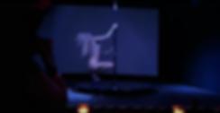 Screen Shot 2018-11-24 at 16.38.52.png