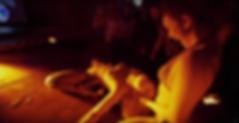 Screen Shot 2018-11-24 at 16.39.09.png