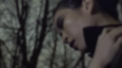 Screen Shot 2018-11-24 at 16.55.39.png