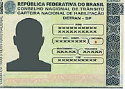 Autoescola Emanuel Belford Roxo RJ