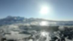 Screenshot 2020-02-11 at 16.55.01.png