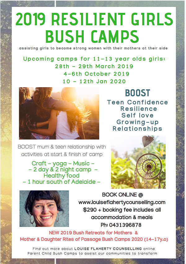Resilient Girls Bush Camps 2019.jpg
