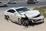 accident-towing-service - Copy.jpg