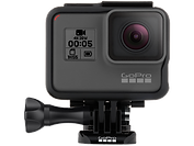 gopro-hero5-black.png