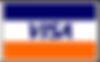 visa-credit-card-logo-png-lMOi.jpg.png
