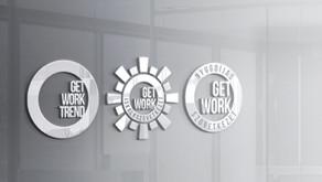 6 HR eszköz, ami nélkül nem lehetsz versenyképes munkaadóként